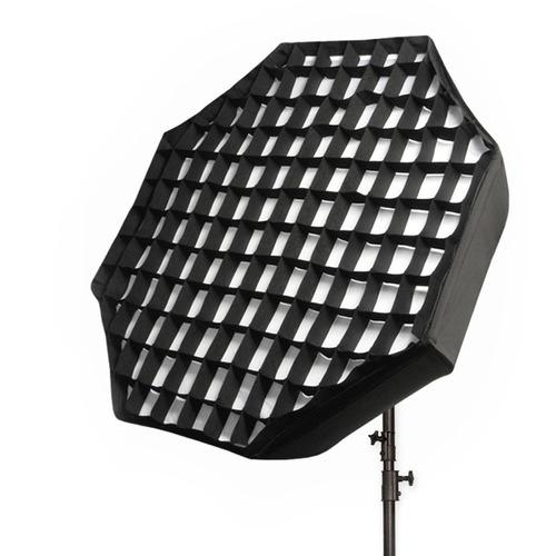 octabox godox 80cm tipo sombrilla con montura bowens