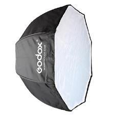 octabox godox 95cm con grid envio gratis