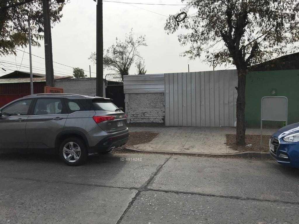 octava avenida / panamericana