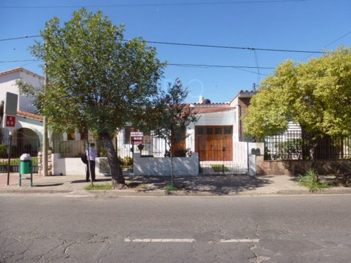 octavio pinto 2800 casa en venta