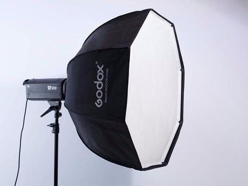 octavox godox 80 cm de armado rápido montura bowens nuevo