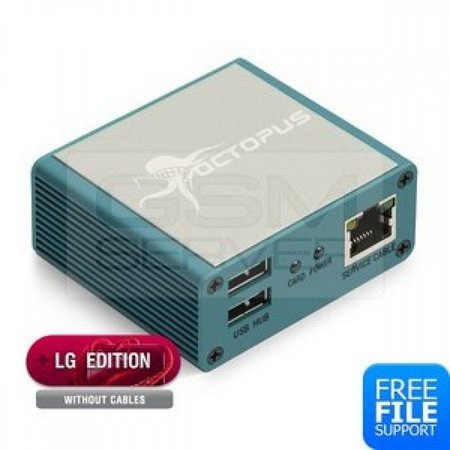 LG-SU370 USB DRIVERS FOR PC