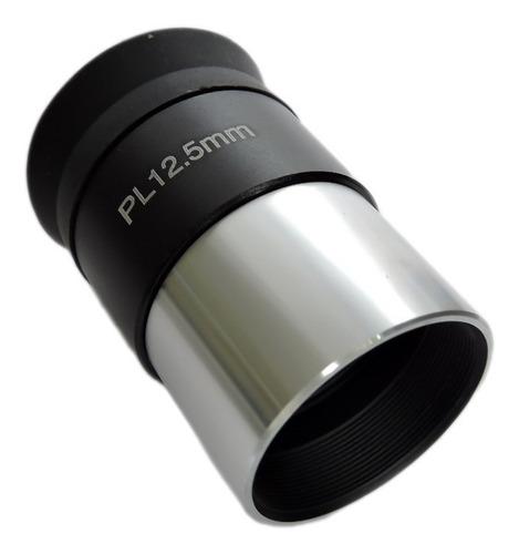 ocular telescópio super plossl pl 12.5mm 1.25  ( lente 32mm)