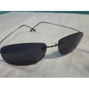 167032df15e13 Oculos De Sol Masculino Marca Ferrovia - Câmeras e Acessórios no ...