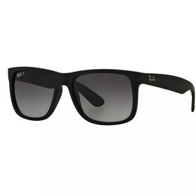 4d8a277fd Oculos De Sol Mascara Masculino - Óculos no Mercado Livre Brasil