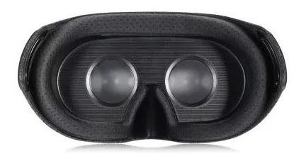 óculo xiaomi play2 3d vr novo/original/garantia/controle bt