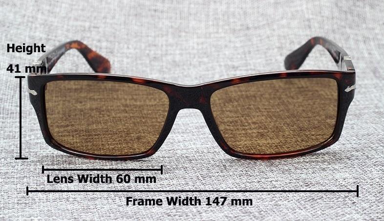 4bbb58c7d Óculos 007 Jamens Bond Tom Cruise Proteção Raios Solar 2019 - R$ 156 ...