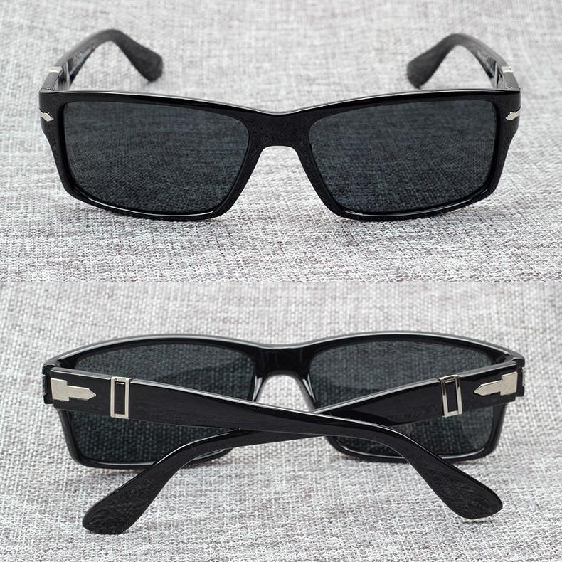 8f31bd3c4 Óculos 007 Jamens Bond Tom Cruise Proteção Raios Solar 2019 - R$ 87 ...