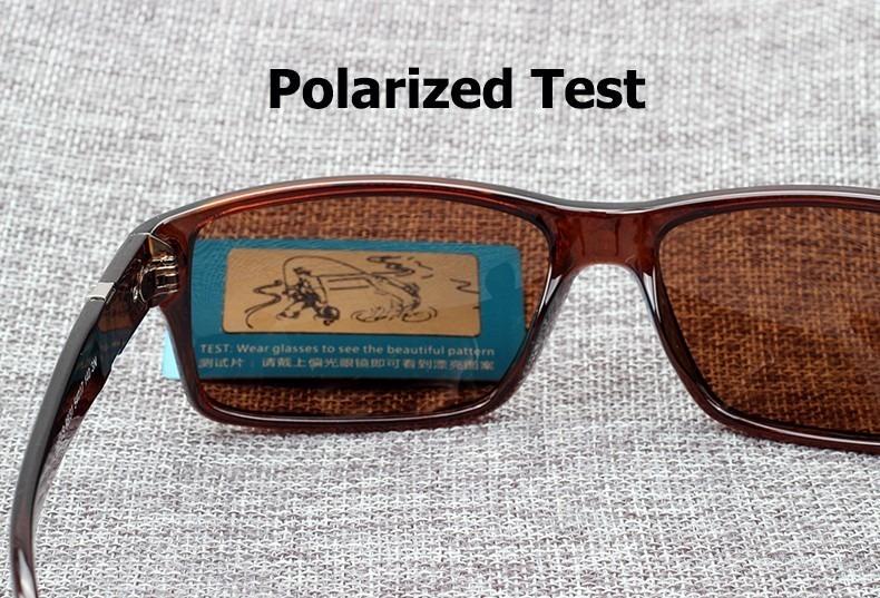 a10f064b8 Óculos 007 Jamens Bond Tom Cruise Proteção Raios Solar 2019 - R$ 87,99 em  Mercado Livre