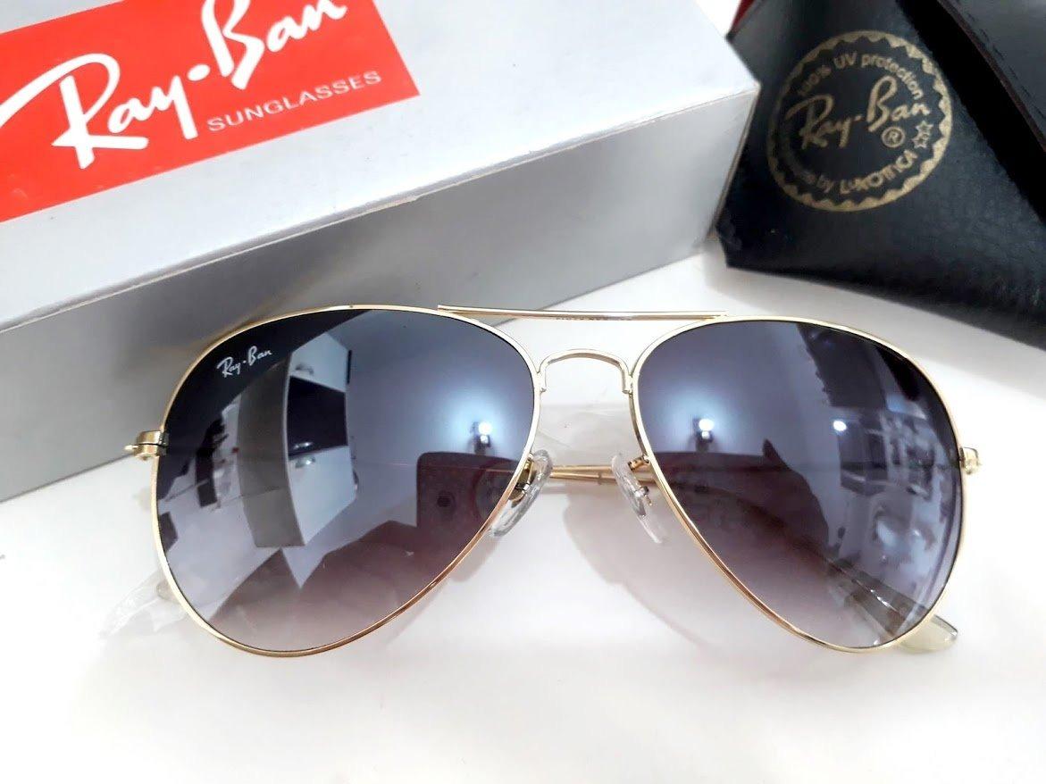 ecd5573b254c9 óculos 10 peças+10cases,flanelas,manuais insp rayban revenda. Carregando  zoom.