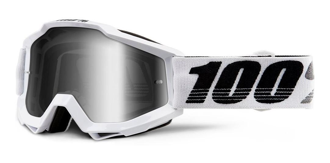 2adf69cf0 óculos 100% accuri galactica lente espelhada + cristal 2019. Carregando  zoom.