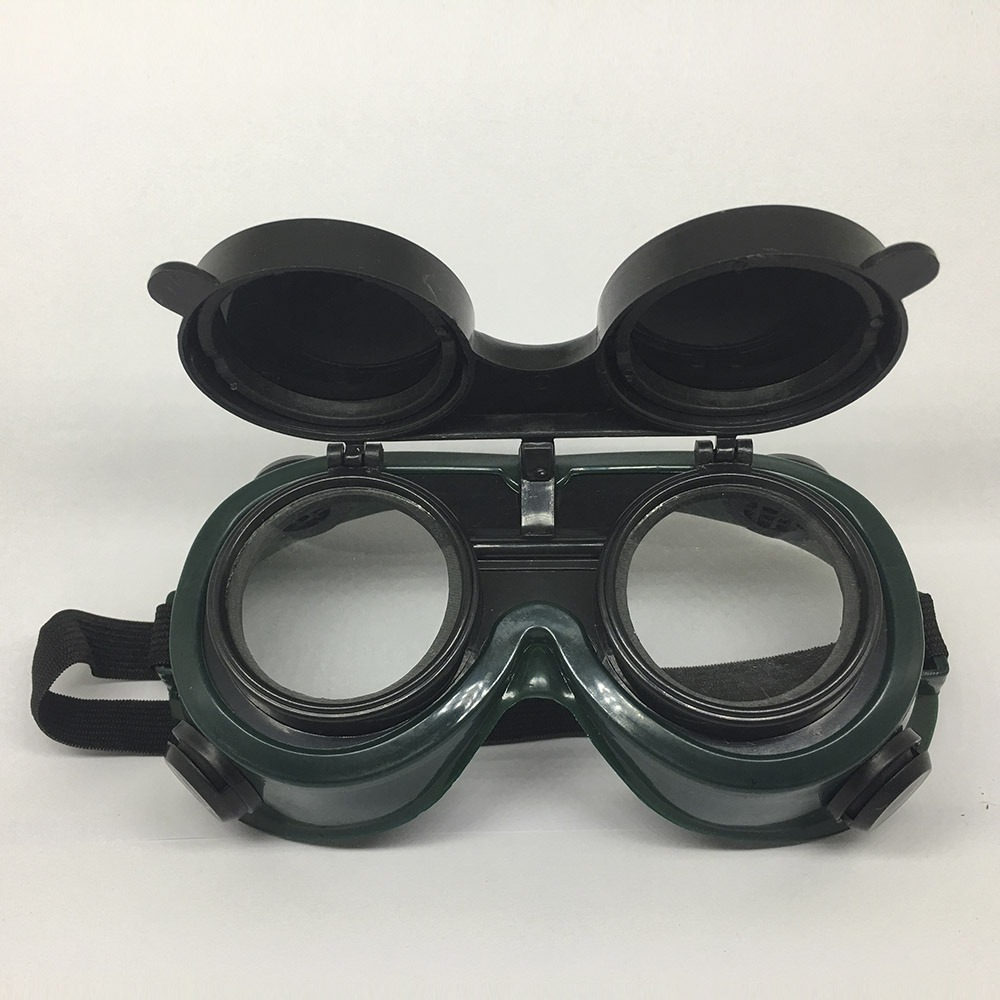 689e46f4dd460 oculos 2 lentes fume e trans soldador maçarico emborrachado . Carregando  zoom.
