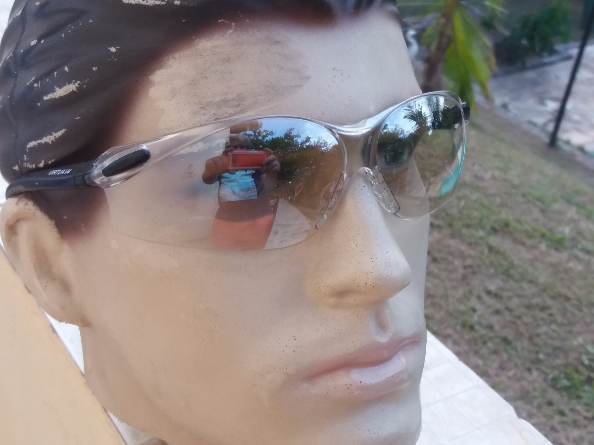 oculos 3 m virtua v4 indoor outdoor p proteção luz excessiva. Carregando  zoom. fc726096c3