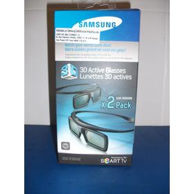 Óculos 3d - Samsung