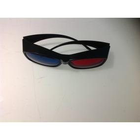 cc93498c31f22 Óculos 3d Original Notebook Positivo Sim+