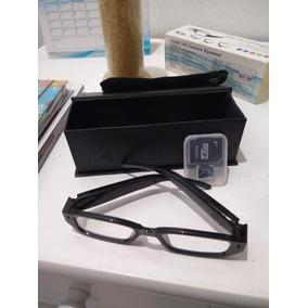 ae54250274db5 Bateria De Reposição Para Óculos Espião no Mercado Livre Brasil