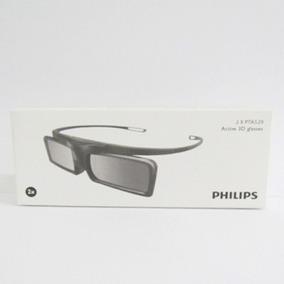 ccbd30a75739f 78 Oculos 3d Philips Ativo 40pfg6309 - Eletrônicos