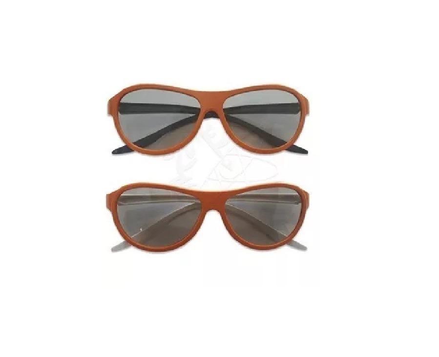 5c806b647 Óculos 3d Ag-f310dp Dual-play Lg Par Original Novo!!! - R$ 78,00 em Mercado  Livre