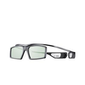 Óculos 3d Ativo Samsung Mod.ssg-3500cr