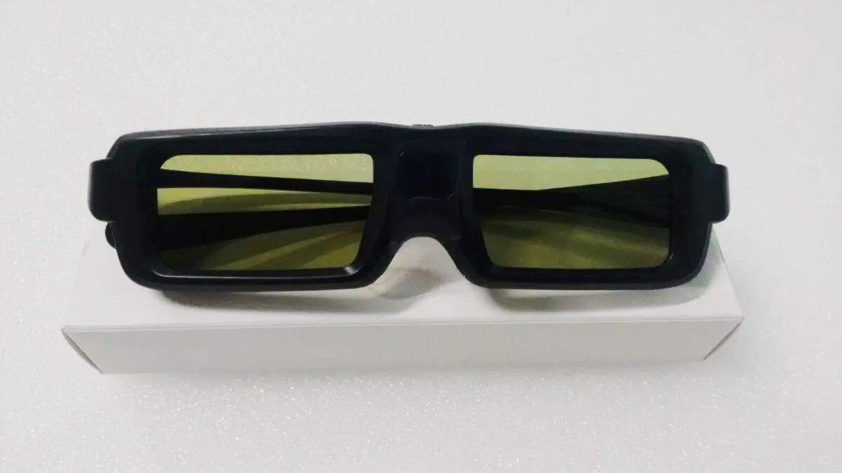 dfa65cac8b533 Oculos 3d Ativo Tv Plasma Philco Novo - R  64,29 em Mercado Livre