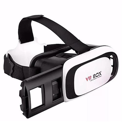 9c6a5972234be Oculos 3d Mais Barato Da Internet - R  49,90 em Mercado Livre