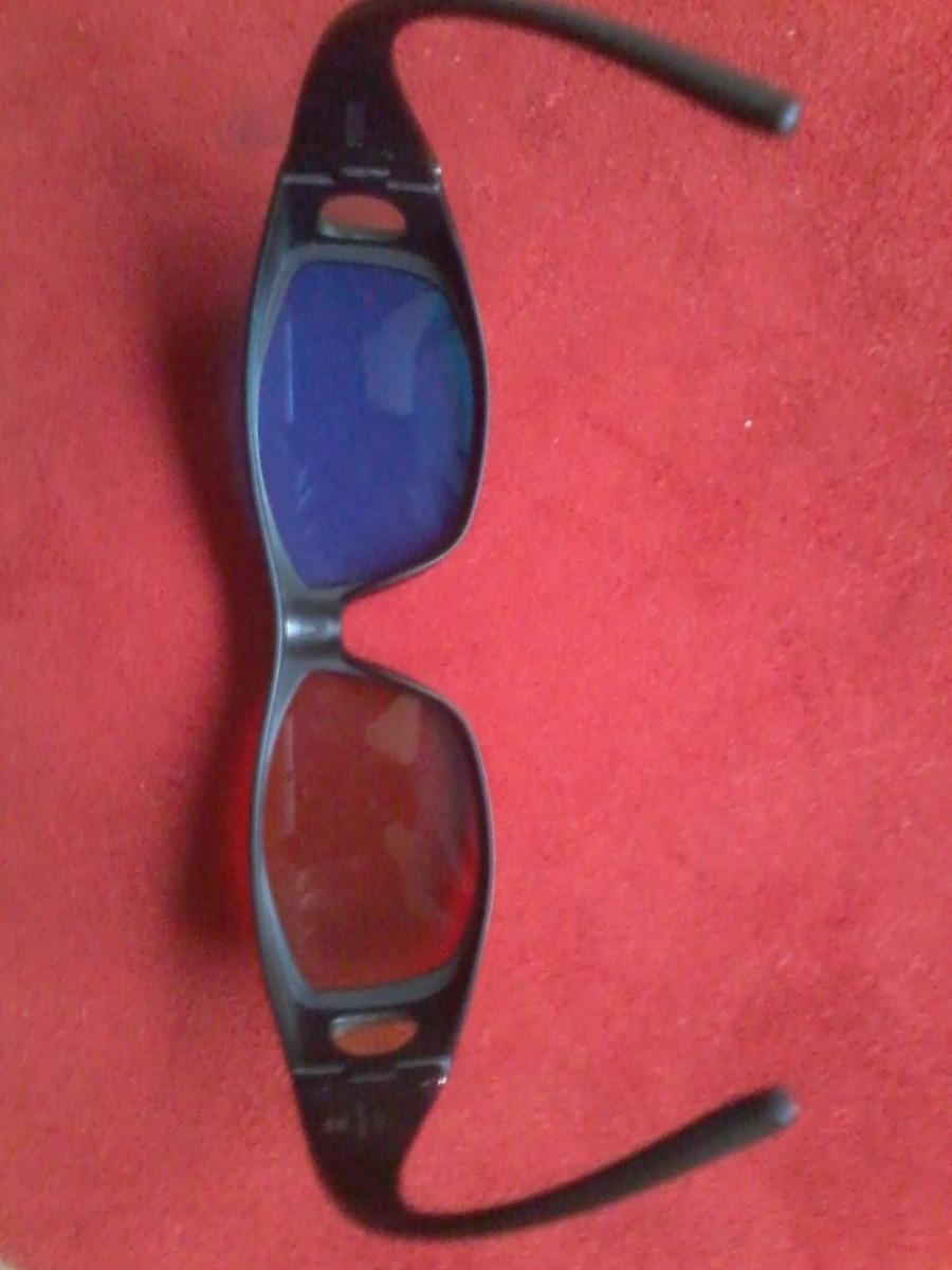 cd4daee0f0bc1 Oculos 3d Notebook Positivo - R  25,00 em Mercado Livre