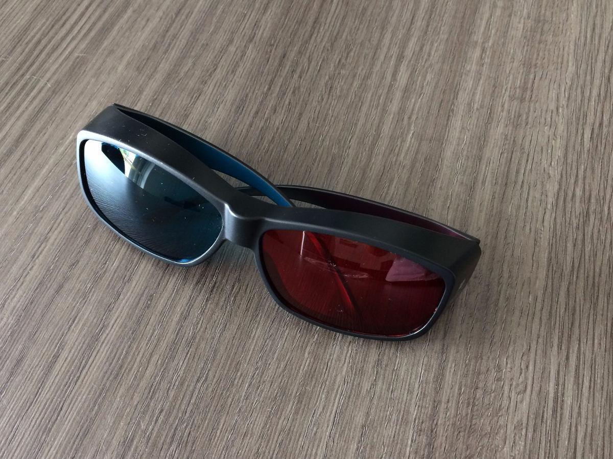 bc11d6f834d0f Oculos 3d Notebook Positivo Stillo Xr2998 - R  13,00 em Mercado Livre