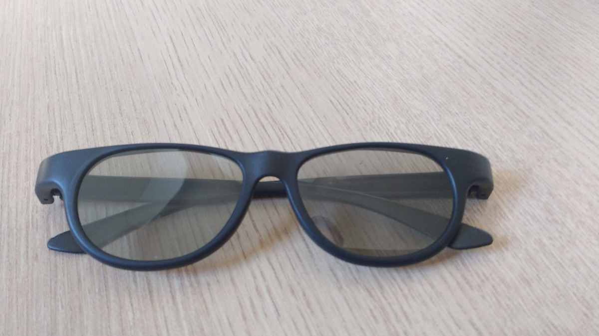 bc16b9f3d53bf óculos 3d originais tv philips. Carregando zoom.