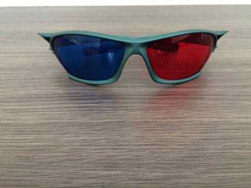 óculos 3d para notebook cce f4030 original