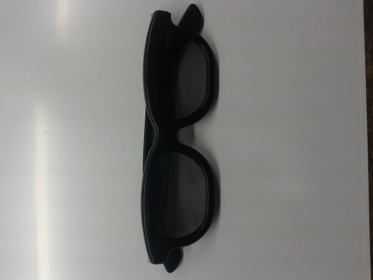 oculos 3d passivo polarizado t v philips original - novo. Carregando zoom. b900e19c8b