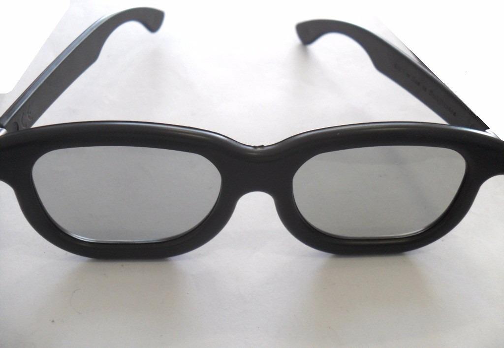 óculos 3d passivo tv philips polarizado original novo!!! Carregando zoom. e17694d65d