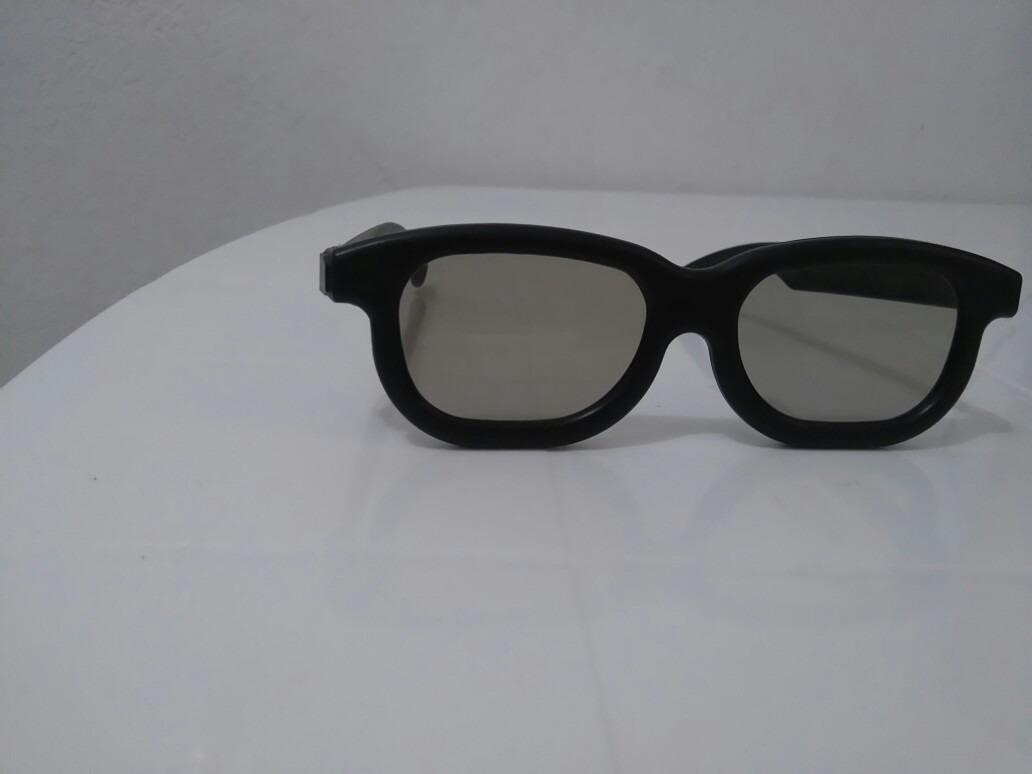 ed69f5b49757e óculos 3d philips 4 unidades. Carregando zoom.