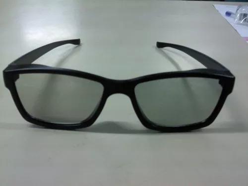 cf14b7c680da6 Tag  Oculos 3D Philips Como Usar