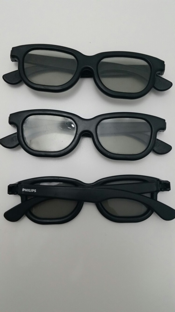 óculos 3d philips tv 55pfl7008g 78 55pfl7008. Carregando zoom. 1957d818bc