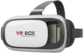 0fad542bd Oculos Simulador 3d Para Iphone - Celulares e Telefones no Mercado Livre  Brasil