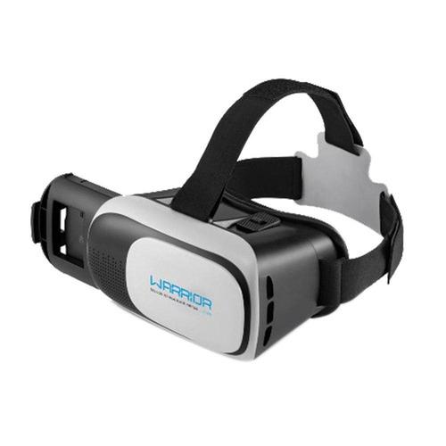 óculos 3d realidade virtual imersão 360° js080 - multilaser.