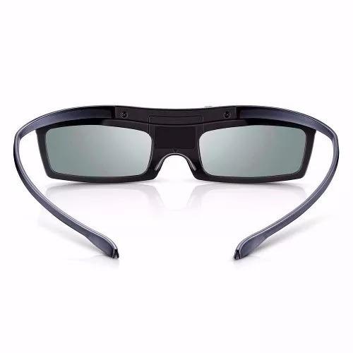 Óculos 3d Samsung Ativo Ssg 5100gb Smart Tv - R  85,99 em Mercado Livre 9000b83cff