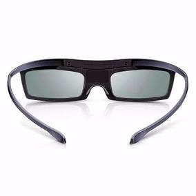 6d00e8110 Oculos 3d Ativo Universal - Óculos 3D no Mercado Livre Brasil