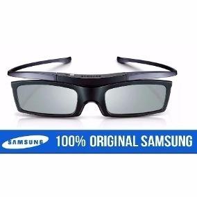 Oculos 3d Samsung Ativo Ssg 5100gb Smart Tv Led Curva Lcd 4k - R ... 27b04b2e80