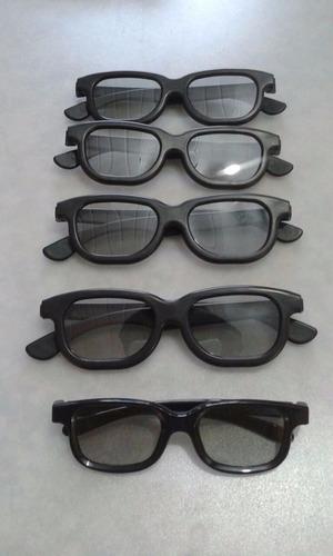 oculos 3d tv philips 46pfl4908g