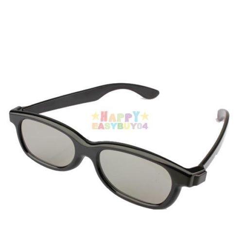 cc5ad638d Oculos 3d Universal Passivo Polarizado Lg Samsung Philips - R$ 16,00 em  Mercado Livre