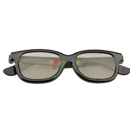 290f528ad Oculos 3d Universal Passivo Polarizado Lg Samsung Philips - R$ 16,00 ...