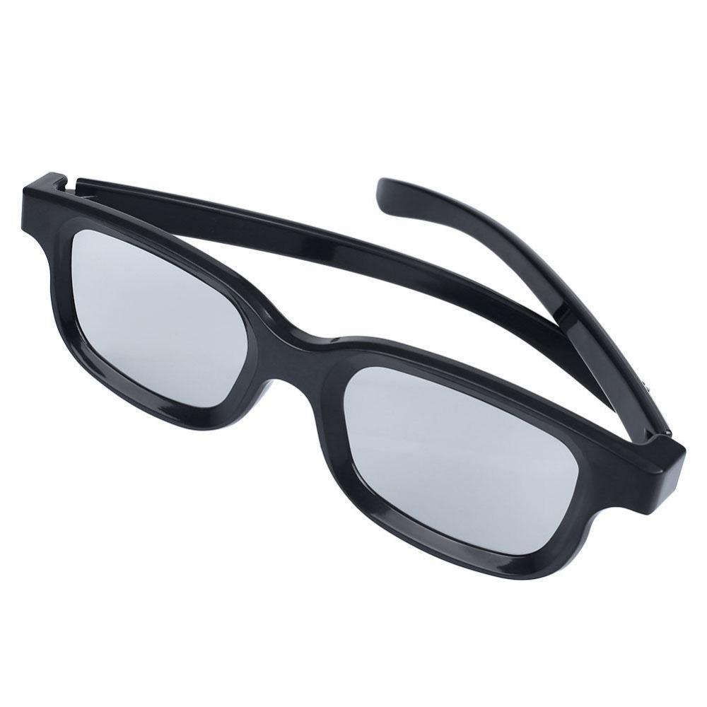 23497328f oculos 3d universal passivo polarizado lg samsung philips. Carregando zoom.