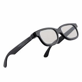 0be11f8a9 Oculos 3d Universal Passivo no Mercado Livre Brasil