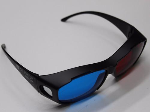 oculos 3d visio discover nvidia ultra resistente