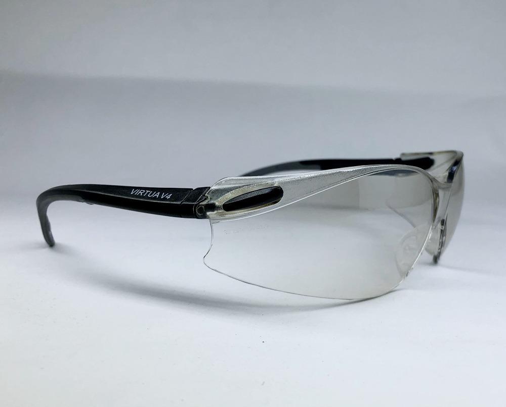óculos 3m virtua v4 in out proteção luz excessiva ca27186. Carregando zoom. 334f06119c