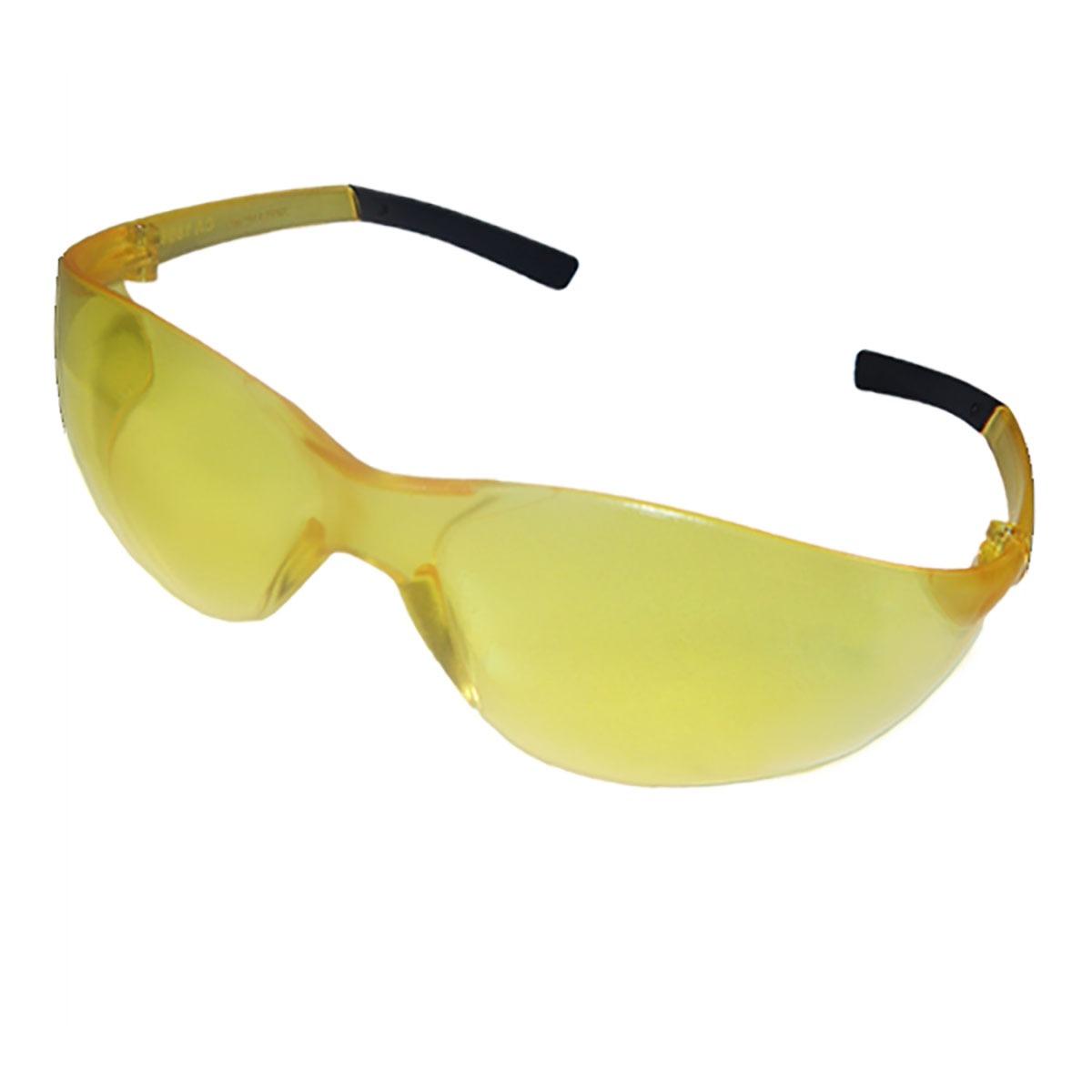Oculos - 3m - Vision 8000 - Amarelo - Cod 340 - R  51,31 em Mercado ... 8cb6e7f076