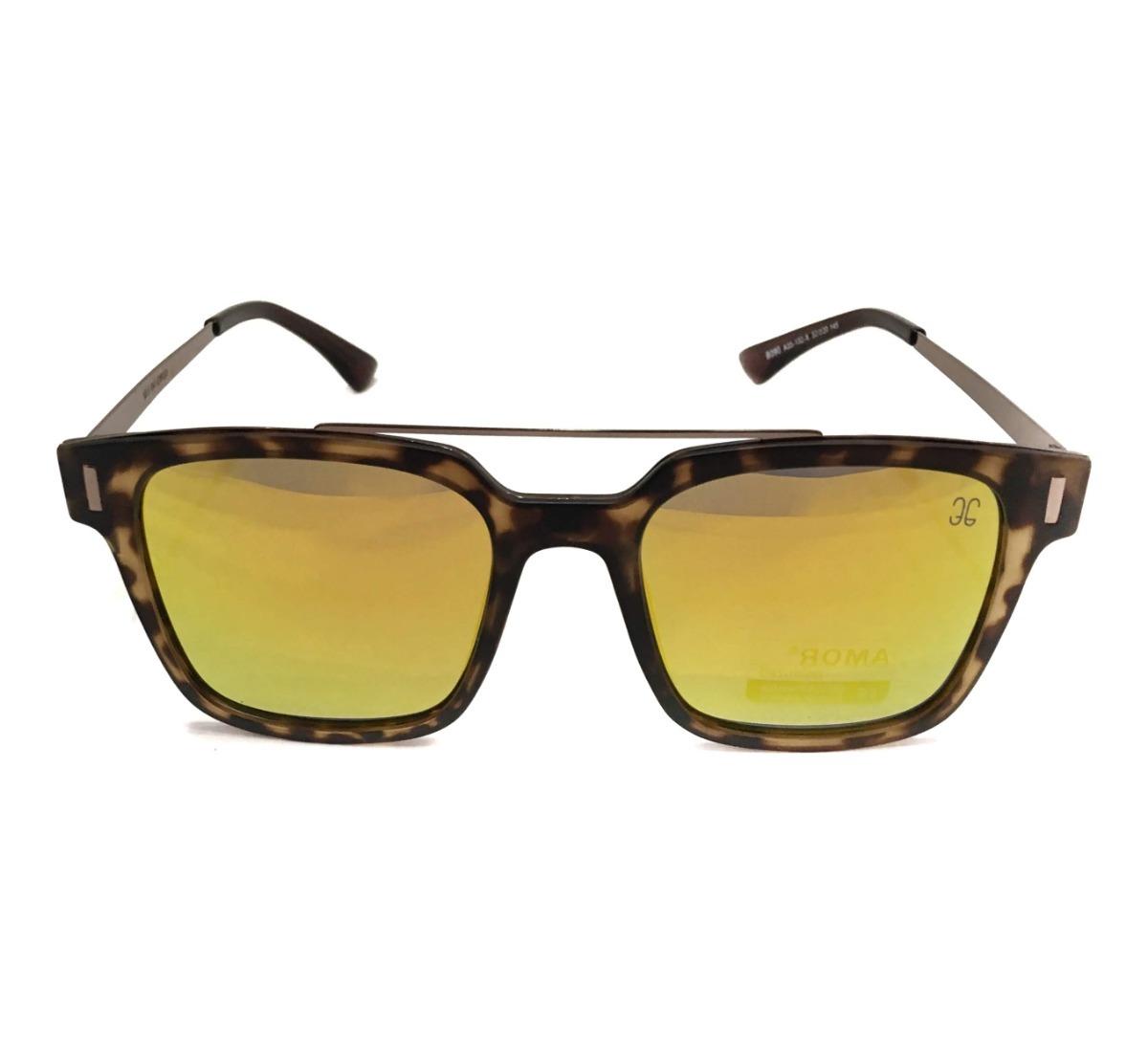 d05552db438b3 óculos 3s solar masculino espelhado m-01 uv400 polarizado. Carregando zoom.
