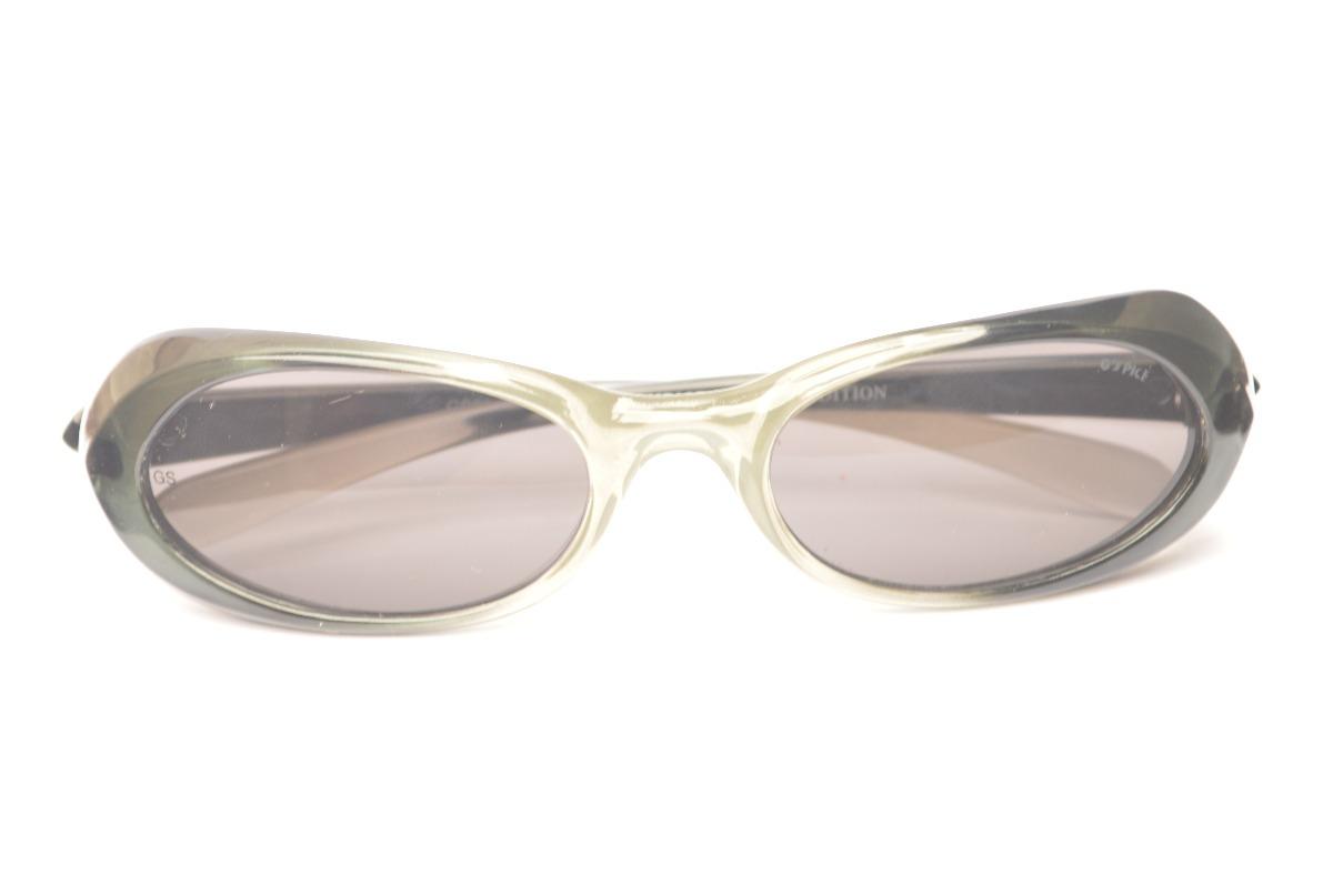 óculos 90 s unissex estilo brechó redondo classico hype d58. Carregando  zoom. 89d677edf0