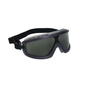 e3fdbe52152dc Oculos Ampla Visao Lente Incolor - Óculos no Mercado Livre Brasil